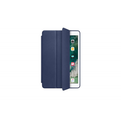 Чехол Smart Case Apple iPad mini 4 (Midnight blue)