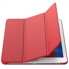 Чехол Smart Case Apple iPad Pro 9.7 (Red)