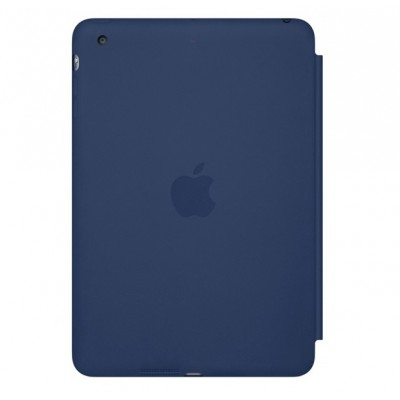 Чехол Smart Case Apple iPad 2/3/4 (Blue)