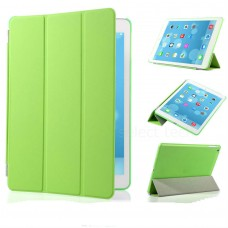 Чехол Smart Case Apple iPad Pro 9.7 (Green)