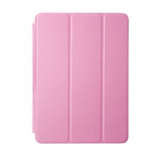 Чехол Smart Case Apple iPad Pro 9.7 (light rose)