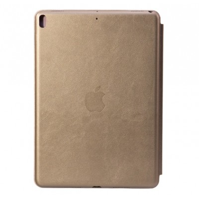 Чехол Smart Case Apple iPad Pro 10.5 (Gold)
