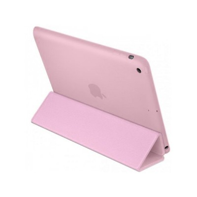Чехол Smart Case Apple iPad Air (Pink Sand)
