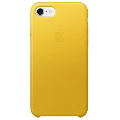 Silicone Case Apple iPhone 5/5S/5E (Pollen)